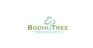 Bodhi Tree Therapeutics  Logo - Entry #278