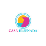 Casa Ensenada Logo - Entry #61