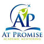 At Promise Academic Mentoring  Logo - Entry #130
