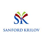 Sanford Krilov Financial       (Sanford is my 1st name & Krilov is my last name) Logo - Entry #119
