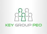 Key Group PEO Logo - Entry #65