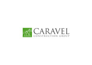 Caravel Construction Group Logo - Entry #221