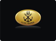 European Hotel Barge Logo - Entry #60
