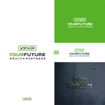 YourFuture Wealth Partners Logo - Entry #205