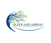 Sleep and Airway at WSG Dental Logo - Entry #494