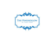 The Pinehollow  Logo - Entry #96