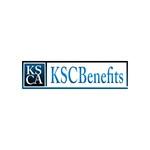 KSCBenefits Logo - Entry #353