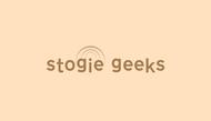 Stogie Geeks Cigar Podcast Logo - Entry #66