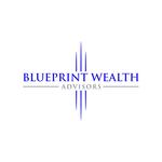 Blueprint Wealth Advisors Logo - Entry #5