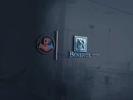 KSCBenefits Logo - Entry #236