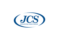jcs financial solutions Logo - Entry #342