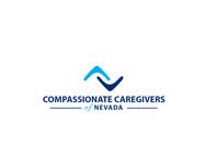 Compassionate Caregivers of Nevada Logo - Entry #190