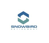 Snowbird Retirement Logo - Entry #119