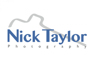 Nick Taylor Photography Logo - Entry #47