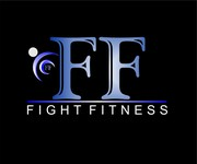 Fight Fitness Logo - Entry #91