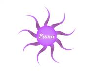 Luma Salon Logo - Entry #58