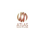 Atlas Logo - Entry #23