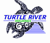Turtle River Holdings Logo - Entry #54