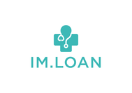 im.loan Logo - Entry #713