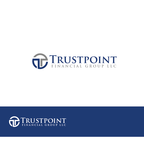 Trustpoint Financial Group, LLC Logo - Entry #225