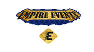 Empire Events Logo - Entry #18