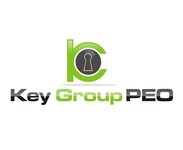 Key Group PEO Logo - Entry #63