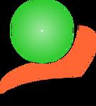 Ironbark Capital  Logo - Entry #15