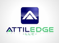 Attiledge LLC Logo - Entry #78
