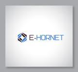 Honeypotz, Inc Logo - Entry #64