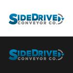 SideDrive Conveyor Co. Logo - Entry #46