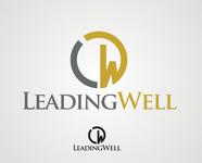 New Wellness Company Logo - Entry #88