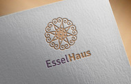Essel Haus Logo - Entry #229