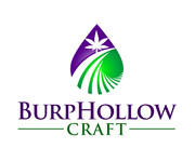 Burp Hollow Craft  Logo - Entry #264
