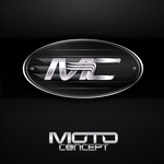 Motorcycle ATV Snowmobile NEW SHOP LOGO Wanted - Entry #28