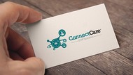 ConnectCare - IF YOU WISH THE DESIGN TO BE CONSIDERED PLEASE READ THE DESIGN BRIEF IN DETAIL Logo - Entry #331