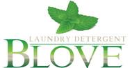 Blove Soap Logo - Entry #70