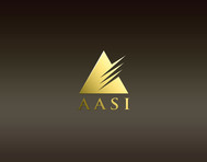 AASI Logo - Entry #133