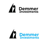 Demmer Investments Logo - Entry #96