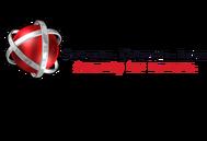 Secure. Digital. Life Logo - Entry #88