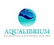 Aqualibrium Logo - Entry #67