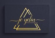 Rachael Jo Photography Logo - Entry #167