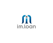 im.loan Logo - Entry #621