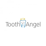 Tooth Angels Logo - Entry #56