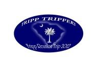 Family Trip Logo Design - Entry #27