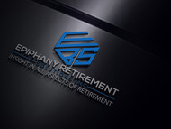 Epiphany Retirement Solutions Inc. Logo - Entry #91