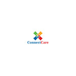 ConnectCare - IF YOU WISH THE DESIGN TO BE CONSIDERED PLEASE READ THE DESIGN BRIEF IN DETAIL Logo - Entry #308