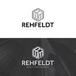 Rehfeldt Wealth Management Logo - Entry #29