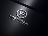 YourFuture Wealth Partners Logo - Entry #617