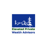 Elevated Private Wealth Advisors Logo - Entry #106