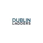 Dublin Ladders Logo - Entry #204